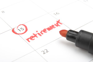 retirement-calendar